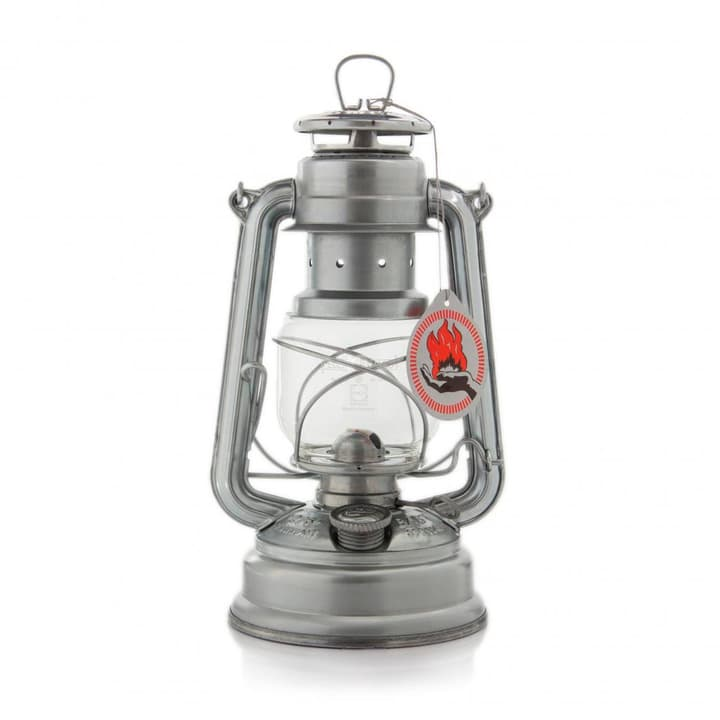 Baby Special 276 lampe-tempête Feuerhand 491287500000 Photo no. 1