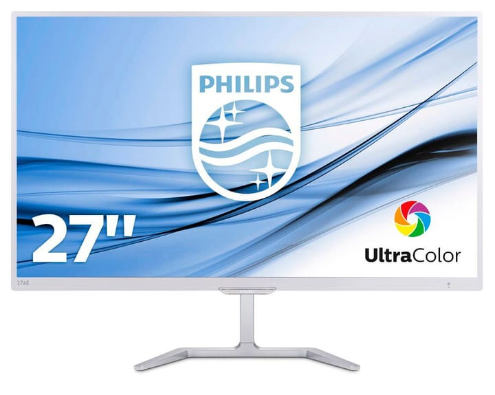 "27"" FullHD écrans Philips 785300124921 Photo no. 1"