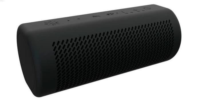 B9/800 GVA - Schwarz Smart Lautsprecher KYGO 785300143272 Bild Nr. 1
