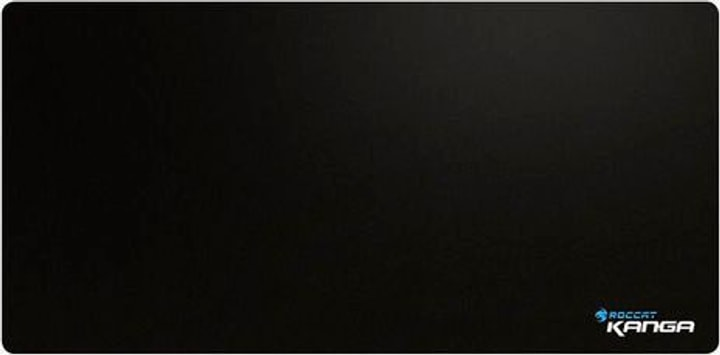 Kanga XXL tapis de souris gaming en tissu de qualité ROCCAT 785300123467 Photo no. 1