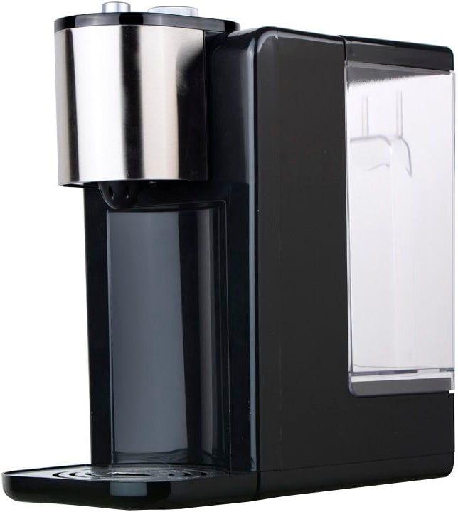 99340 Distributore di acqua calda Trebs 785300133035 N. figura 1
