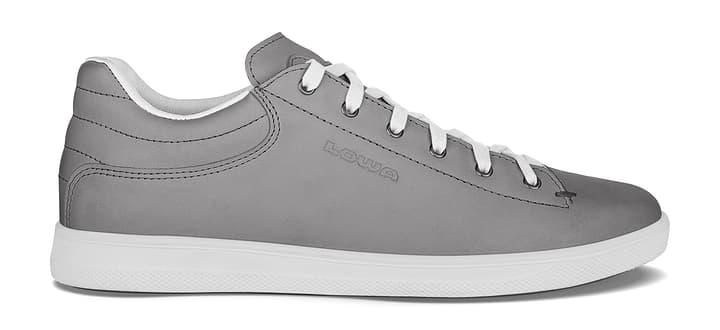 Rimini LL Chaussures de voyage pour femme Lowa 461120542080 Couleur gris Taille 42 Photo no. 1