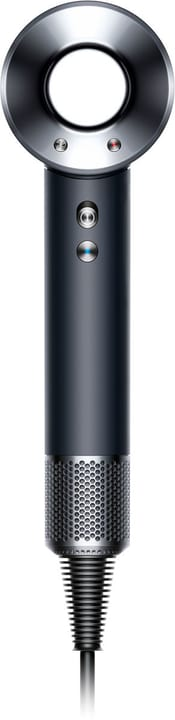 Supersonic asciugacapelli nero Dyson 717981500000 N. figura 1