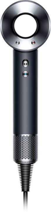 Supersonic Sèche-cheveux noir Dyson 717981500000 Photo no. 1
