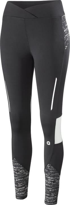 Damen-Tights Perform 470171803620 Farbe schwarz Grösse 36 Bild-Nr. 1