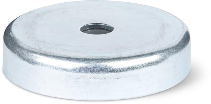 Magnete con oro svasato Ø32, 1 pez. Do it + Garden 605134400000 N. figura 1