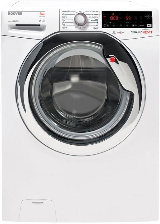 DXOA 610AHC3/1-S Waschmaschine Hoover 785300130808 Bild Nr. 1