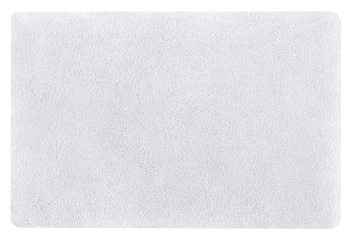 Tappeti de bagno Fino spirella 675265700000 N. figura 1