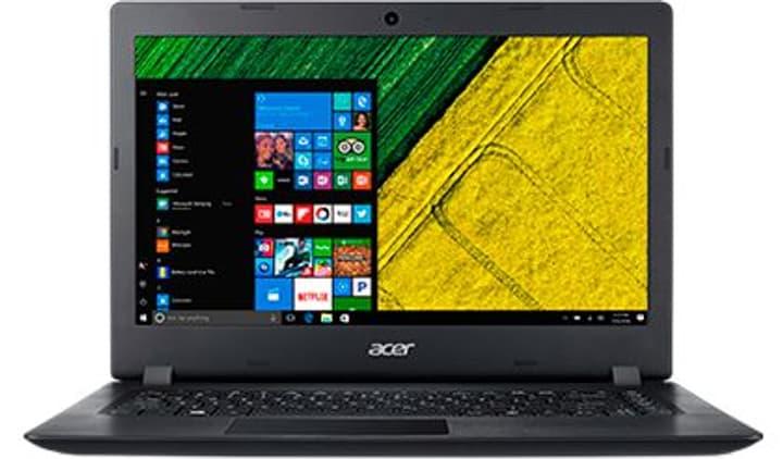 Aspire 3 A315-31-C59B Notebook Acer 798410400000 Photo no. 1