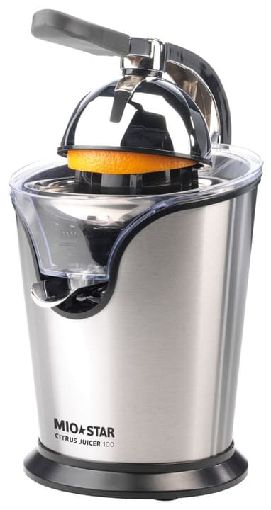 Citrus Juicer 100 Presse-agrumes Mio Star 717478200000 Photo no. 1