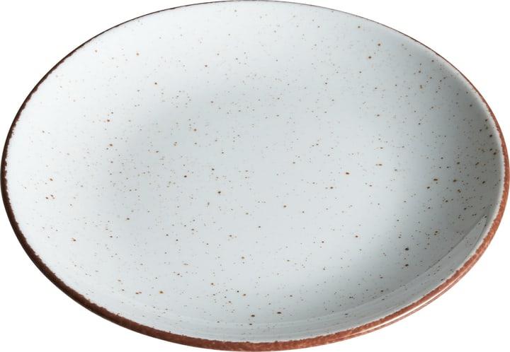 VINTAGE Dessertteller 440278100000 Farbe Weiss Grösse H: 2.1 cm Bild Nr. 1