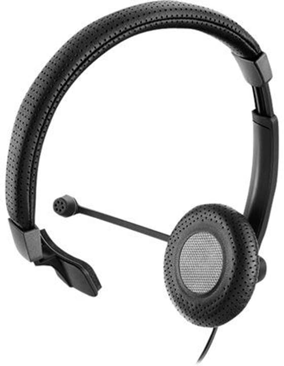 Headset SC 40 USB MS Sennheiser 785300136904 Photo no. 1