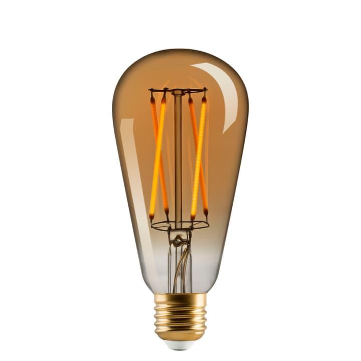 LINES & CURVES LED E27 4W lou 421058700000 Photo no. 1