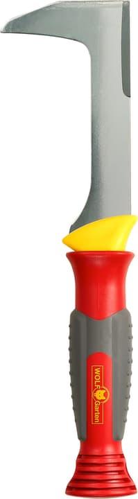 KF-2K Raschiatore per giunti Wolf Garten 630809400000 N. figura 1