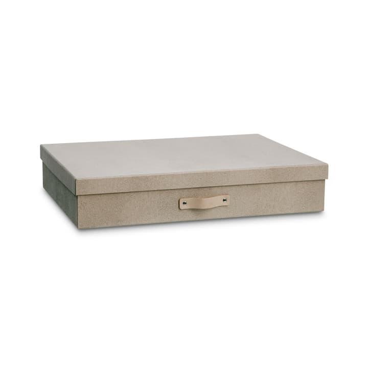 BIGSO WOOD box A3 386210200000 N. figura 1