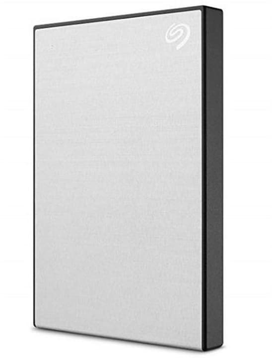 Backup Plus Slim 1 TB Disque Dur Externe HDD Seagate 785300144827 Photo no. 1