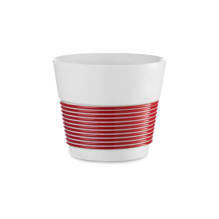 CUP IT Becher 23 cl. KAHLA 393180800000 Bild Nr. 1