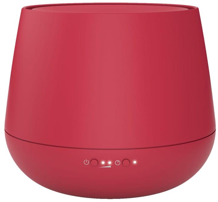 diffusore d'aroma Julia diffusore d'aroma Stadler Form 785300139949 N. figura 1