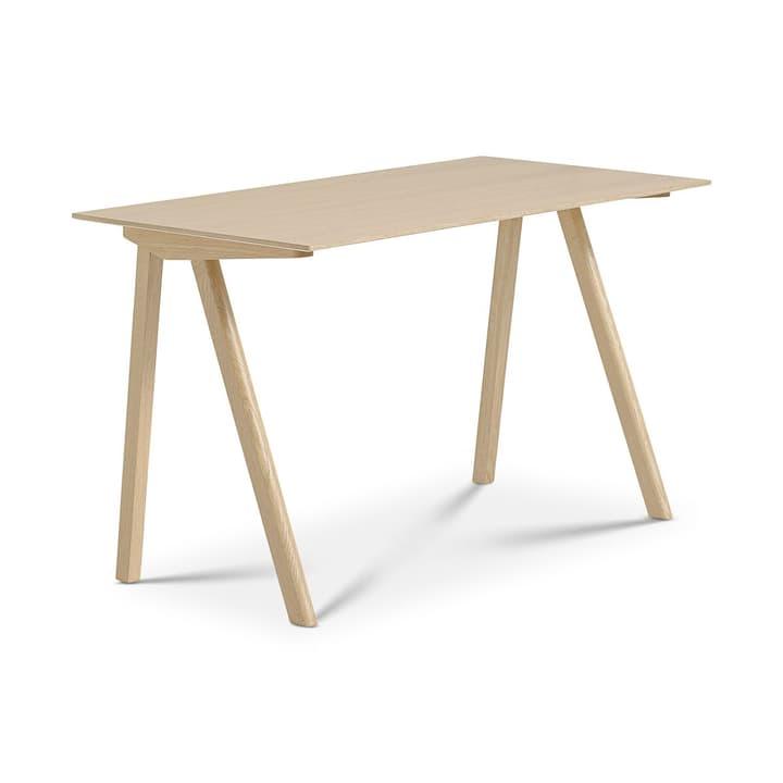 CPH 90 scrivania HAY 364147800000 N. figura 1