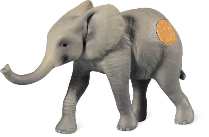Tiptoi Afrikanischer Elefantenkalb 746963300000
