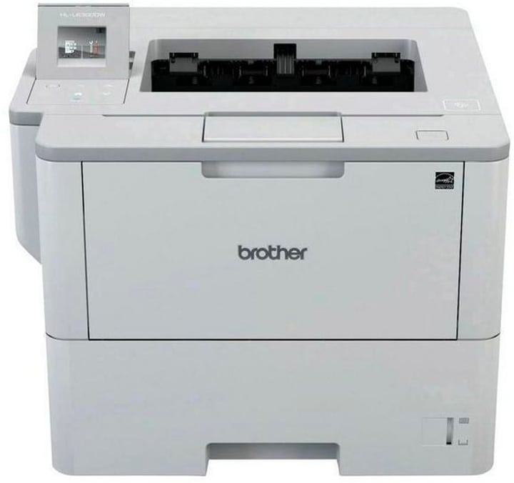 HL-L6300DW Stampante Brother 785300142308 N. figura 1