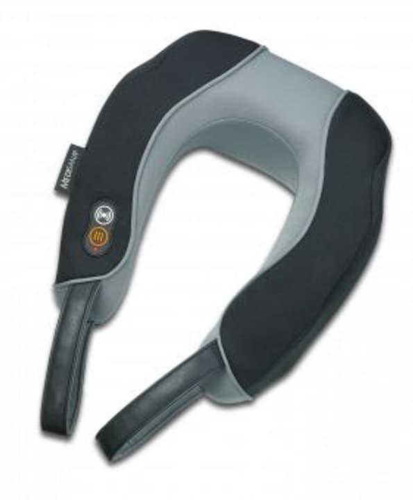 NM866 dispositivo di massaggio Medisana 785300142725 N. figura 1