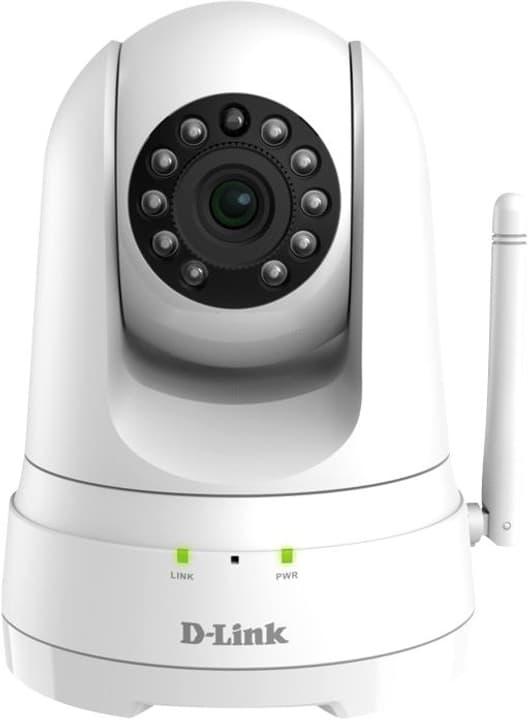 DCS-8525LH Pan&Tilt Cam HD-Überwachungskamera D-Link 798253500000 Bild Nr. 1