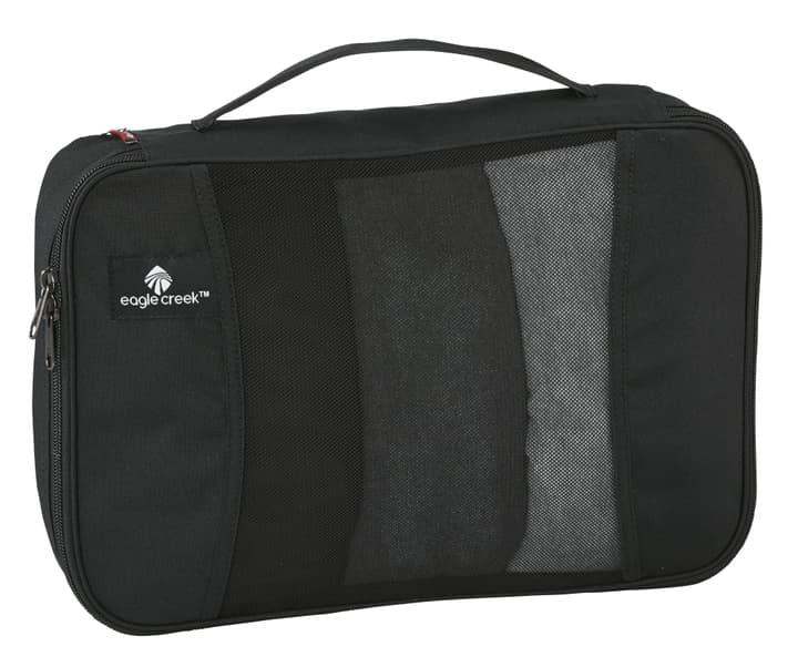 Pack-It Cube Medium Accessori da viaggio Eagle Creek 491255700020 Colore nero Taglie Misura unitaria N. figura 1