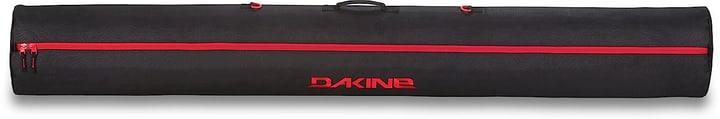 Ski Bag Sleeve Single 175 cm, Phoenix Dakine 46180940000015 Bild Nr. 1