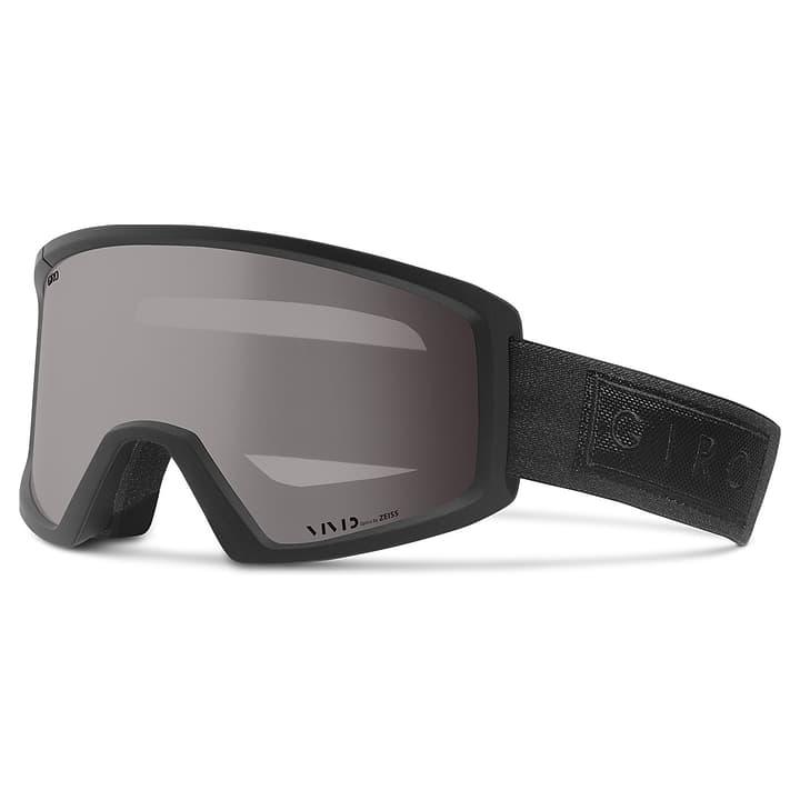 Giro Blok VIVID Schneesportbrille Giro 494952700000 Bild Nr. 1