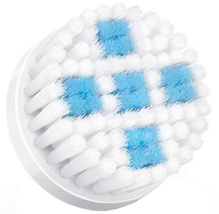 VisaDeep Pore Cleansing Bürste SC5996/00 Philips 785300124864 Bild Nr. 1