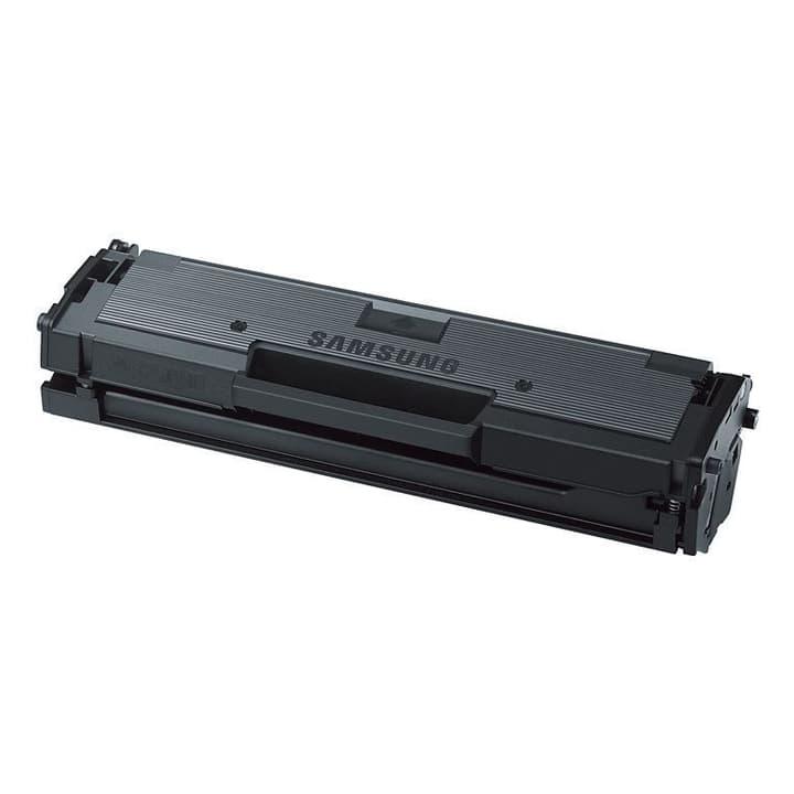 Toner-Modul MLT-D111S schwarz Samsung 798514100000 Bild Nr. 1