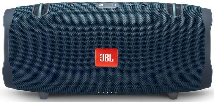 Xtreme 2 - Blau Bluetooth Lautsprecher JBL 772830400000 Bild Nr. 1