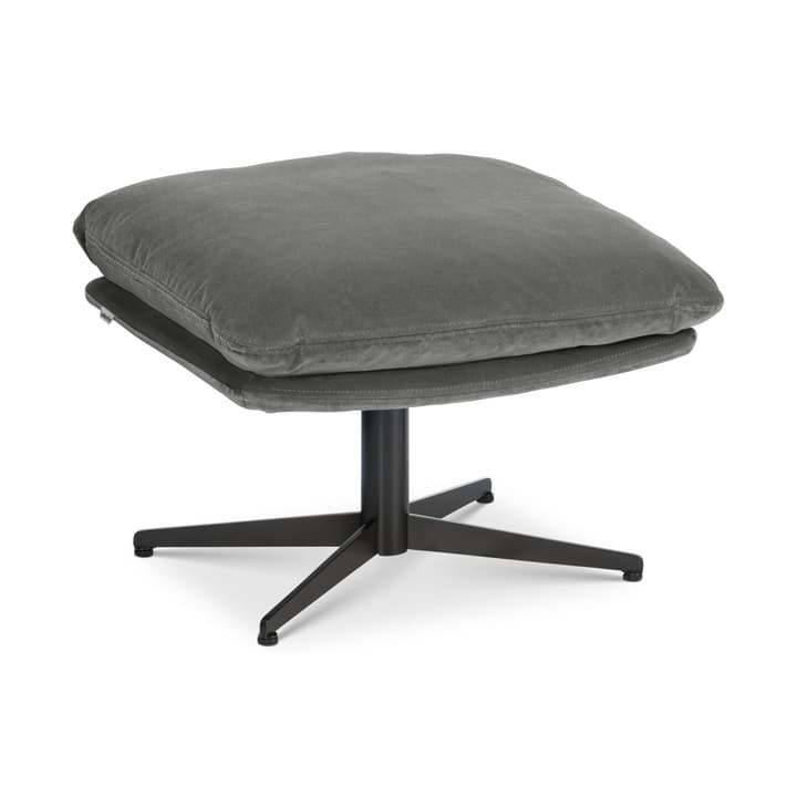 GIADA Sessel 360525108080 Grösse B: 55.0 cm x T: 44.0 cm x H: 41.0 cm Farbe Grau Bild Nr. 1
