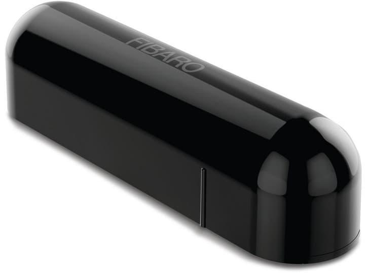 Z-Wave Door Sensor 2 nero Sensore Fibaro 785300132241 N. figura 1