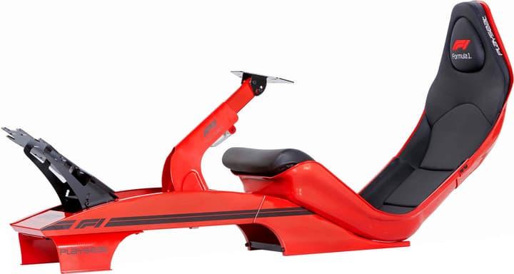 F1 rot Gaming Stuhl Playseat 785300138830 Bild Nr. 1