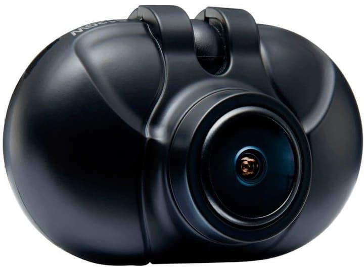 512GW Rear Cam Actioncam Nextbase 785300140589 Photo no. 1