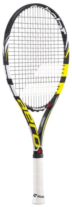 Babolat Aeropro Drive Junior 25 Raquette de tennis Babolat 491535402593 Tailles des poignées 25 Couleur multicolore Photo no. 1