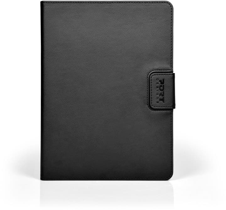 "Tablet Case Muskoka für iPad 10.2"" (2019-) Cover Port Design 785300151392 Bild Nr. 1"