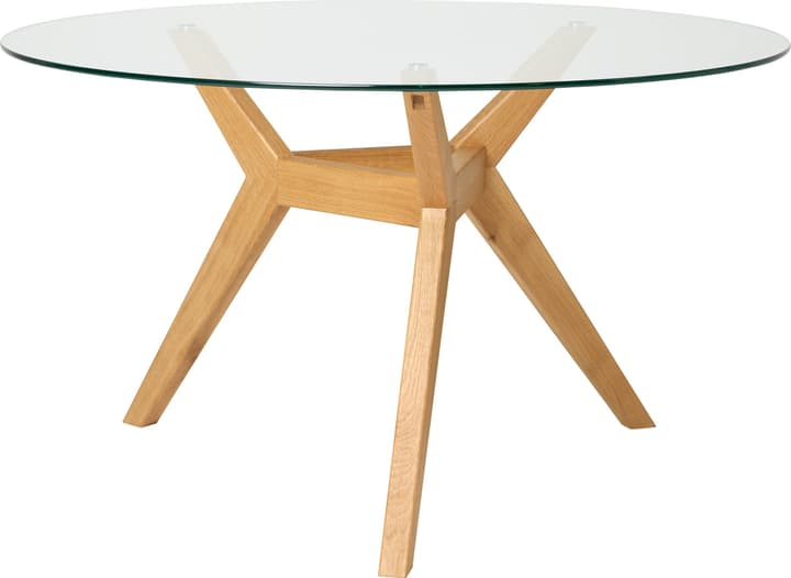 CINI Table 402274300000 Photo no. 1