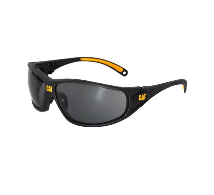 Sicherheitsbrille Tread CAT 601288000000 Bild Nr. 1