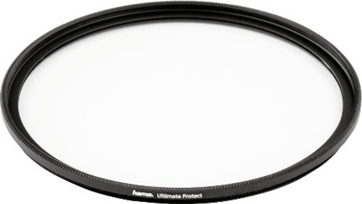"""Protect-Filter """"Ultimate"""" 58 mm Filtre Hama 793189700000 Photo no. 1"""
