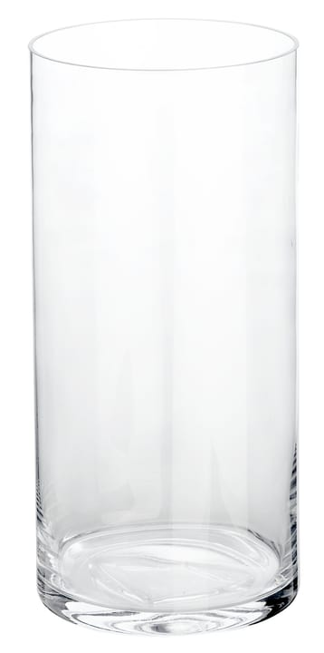 PYTHIA Vase 440602400100 Farbe Transparent Grösse H: 42.0 cm Bild Nr. 1
