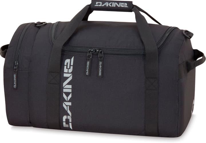 EQ BAG 51L Sac à dos Dakine 460252000020 Couleur noir Taille Taille unique Photo no. 1