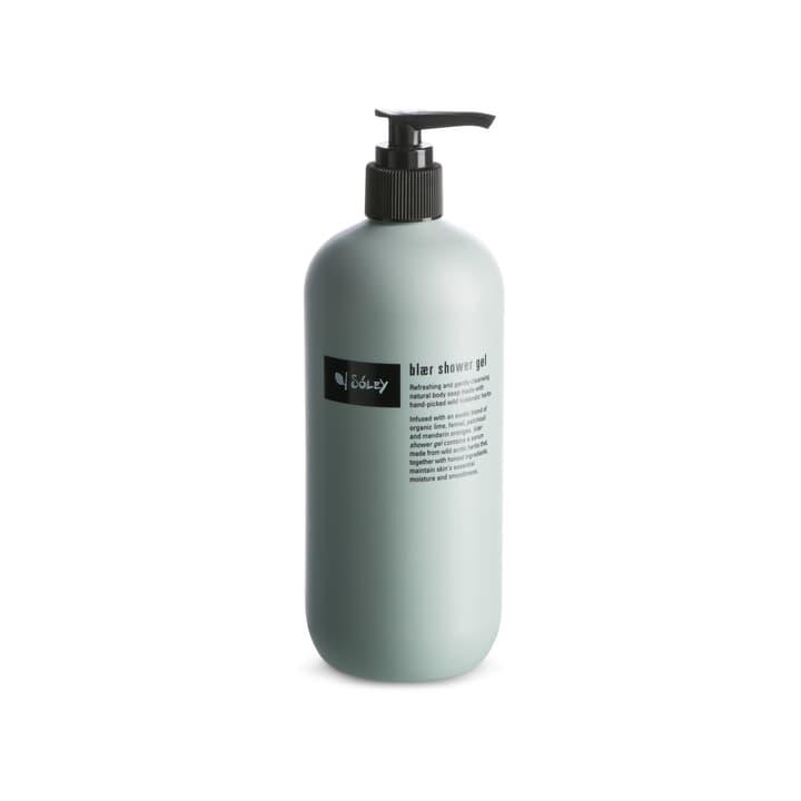 SOLEY gel doccia 500ml 374142800360 Colore Verde N. figura 1