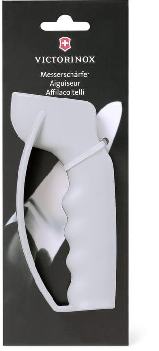 Messerschärfer Victorinox 703109000000 Bild Nr. 1
