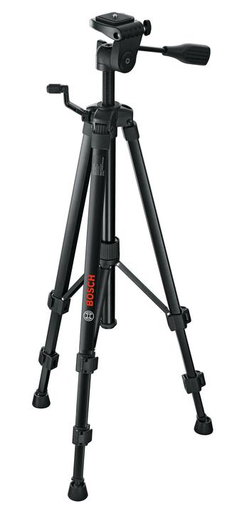 Stativ BT 150 Bosch Professional 616674700000 Bild Nr. 1