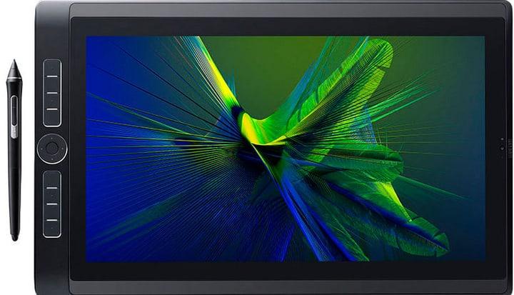 MobileStudio Pro 16 i7 512GB Grafiktablet Wacom 785300135896 Bild Nr. 1