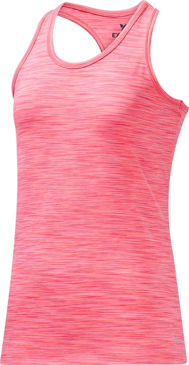 Mädchen-Tanktop Extend 464530512829 Farbe pink Grösse 128 Bild-Nr. 1