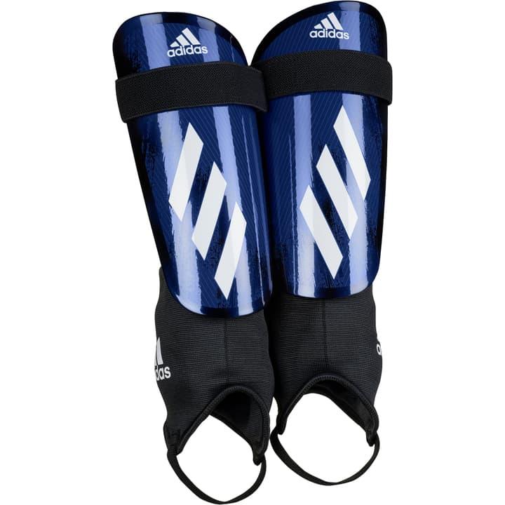 Schienbeinschoner X SG MTC Fussball-Schoner Adidas 461949700220 Farbe schwarz Grösse XS Bild-Nr. 1